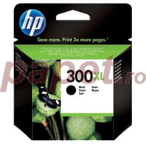 Cartus HP Deskjet nr.300XL 12ML ORIGINAL D2560 CC641EE