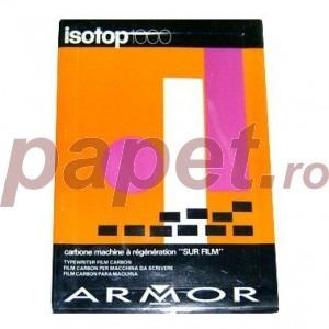 Indigo Isotop pentru masina de scris EAR10153