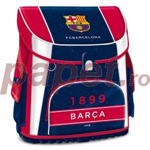 Ghiozdan Arsuna compact easy FC Barcelona 94498011