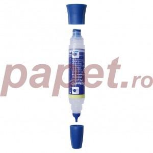 Lipici lichid 30ml 2 capete Pelikan 340018