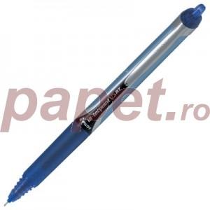 Roller Pilot Hi-Tecpoint V5/V7 3916