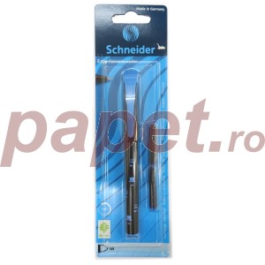 Roller Schneider easy 5785