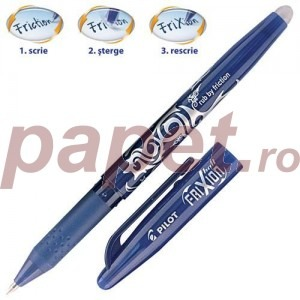 Roller Pilot Frixion 595
