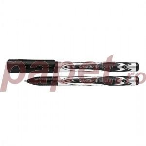 Roller Schneider TopBall 811 404001