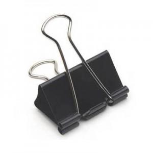 Binder clips 41mm MAS 40730400