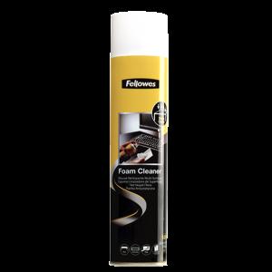 Spray curatare cu spuma 400ML Fellowes FE9967707