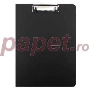 Clipboard Daco simplu A5 CL15
