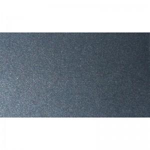 Carton Sirio Pearl Coal Mine A4 230g/mp 1001001031