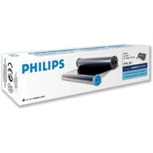 Philips PFA351 ink film pentru 140 pagini
