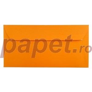 Plic Daco DL gumat color portocaliu PC12P