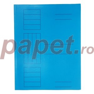 Dosar carton color plic E1059