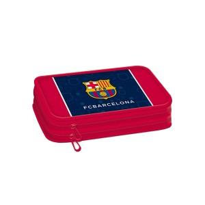 Penar Arsuna cu 2 compartimente Barcelona 92668010