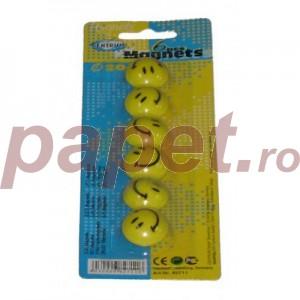 Magneti smile 20mm E82711