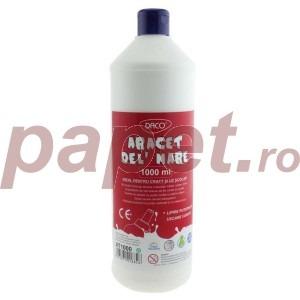 Aracet Daco 1000ML AT1000