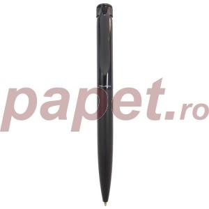 Pix Pelikan stola corp aluminiu si mecanism rotativ 52605