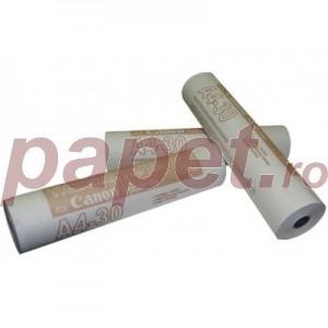 Role fax 216 mm x 30 m  E1071