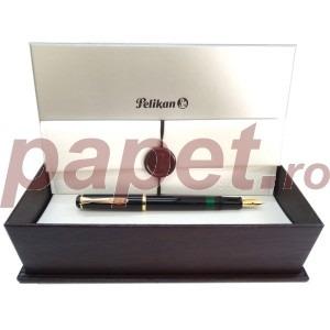 Stilou Pelikan m150 cu piston M 983791