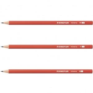 Creion Staedtler Minerva 130 ST30602