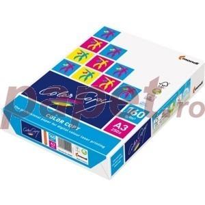 Hartie A3 Color Copy 160 g/mp E1810