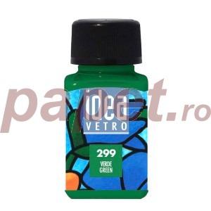 Culoare Maimeri sticla 60 ml green 5314299