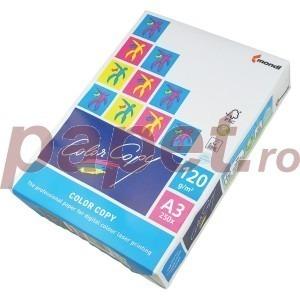 Hartie A3 Color Copy 120 g/mp 5849