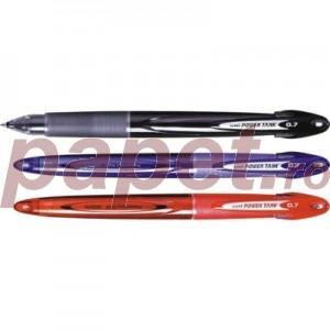 Roller Uni-Ball cu bila SG-2001 SG200