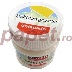 Adeziv hobby temporar Pentacolor autocolant 50ML P0661