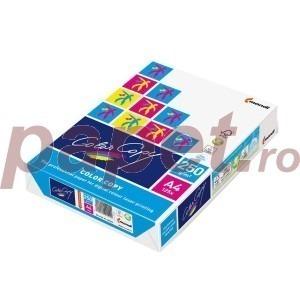 Hartie A4 Color Copy 250 g/mp ECC425