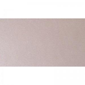 Carton Sirio Pearl Misty Rose A4 300g/mp 5699
