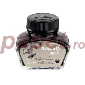 Cerneala Pelikan 4001/30ml diverse culori 301010