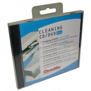 CD-ROM curatare Cleanlike E6055
