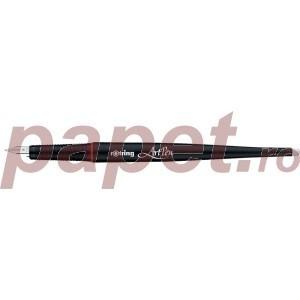 Artpen Rotring stilou caligrafie 1.1mm S0205340
