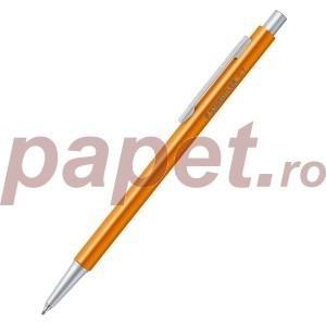 Creion mecanic premium Staedtler 0.7 mm corp orange ST-9-40407