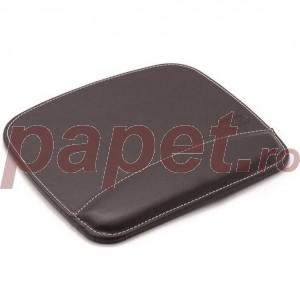 Mouse pad imitatie piele 3812IP