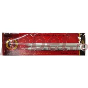 Creioane din hartie pentru intins culoarea mici Koh-I-Noor K9477