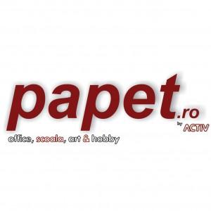 Pix Papermate Inkjoy cu capac 4590
