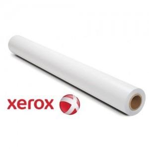 Rola plotter A1+ 90g 610 mm x 45 m Xerox 3R940380