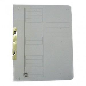 Dosar 1/1 Carton Alb