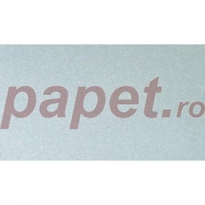Carton Sirio Pearl Platinum 230g/mp 5306