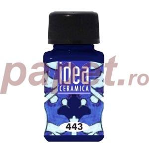 Culori Maimeri ceramica 60 ml violet 4714443