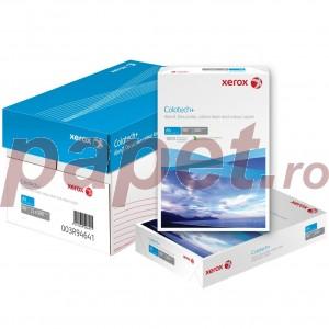 Hartie Colotech A4 120g/mp 500coli/top XEROX 3R946510