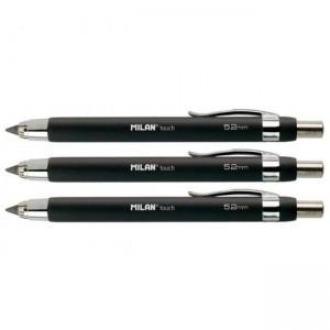 Creion mecanic metal Milan 5.2 mm 7357