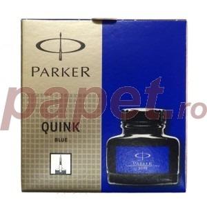 Cerneala Parker diverse culori