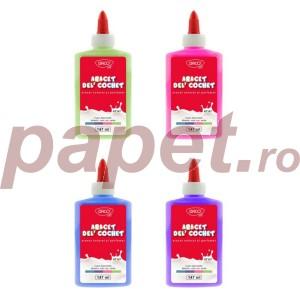 Aracet Daco 147ml colorat si parfumat Del Cochet AT147