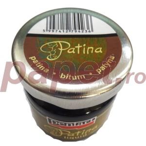 Bitum lichid Pentart patina 30ML P2472