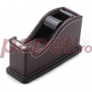 Dispenser banda adeziva imitatie piele 3824IP