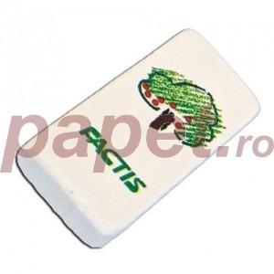 Radiera Factis N30 3391