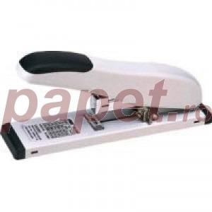 Capsator STD HS1000 100coli