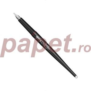 Artpen Rotring stilou caligrafie 1.9mm S0205600
