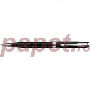 Pix Parker Sonnet Laque Black ST 1560